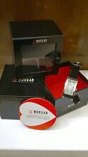 Orologio donna MORGAN M900B -  prezzo listino € 59,00