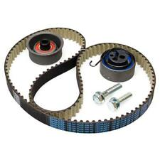 Timing Belt Kit Cam Belt Chain Vauxhall Astravan Astra MK5 MK4 Honda Civic MK6