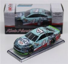 KEVIN HARVICK 2017 BUSCH NA 1/64 ACTION DIECAST CAR