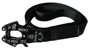 Heavy Duty Tactical Dog K9 Pet Nylon Leash with Kong Frog Clip