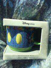 Mickey Mouse Memories June Mug