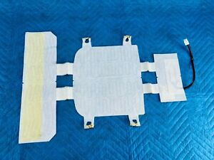 Nissan Armada Front Seat Lower Cushion Heater Unit RH or LH 2018-2020 OEM