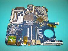 NEW Acer Aspire 7520 7520G Motherboard AMD LA-3581P MB.AMM02.001