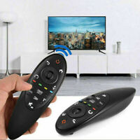 Magic Remote Control For 3D SMART TV AN-MR500G AN-MR500 MBM63935937 Tools EOfw