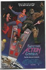 Action Comics V.2 U-PICK ONE #40,41-43,44,45,48,49 All Variants PRICED PER COMIC