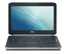 dell latitude e5420 14 inch laptop intel i3 2 gb ram 250 gb