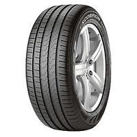 1 New 255/45-20 Pirelli Scorpion Verde AO Tires 101W XL R20 2638200 Fits Audi