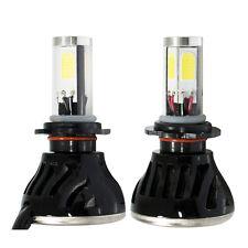 H7 LED Car Headlight Kit Cree 80W 8000Lm 6000K White Light Bulbs G5
