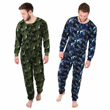 Synthetic Big & Tall Nightwear for Men