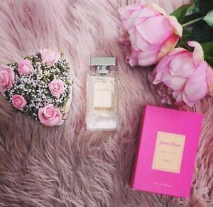 Jenny Glow Peony Eau de Parfum EDP 30ml perfume