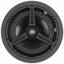 "Monitor Audio c165 6.5"" in-ceiling speaker aud-ma-c165"