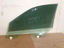 OEM INFINITI G35 SEDAN 03-06 FRONT RIGHT PASSENGER SIDE DOOR WINDOW  GLASS