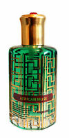 AFRICAN MUSK BY FRAGRANCE OF ARABIA TRADITIONAL ARABIAN PERFUME OIL/ATTAR 36ML