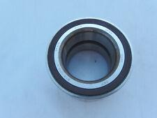 roulement de roue iveco daily 5801564346