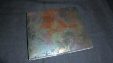 Stratovarius – Polaris 2009 EAR MUSIC mint-/mint CD