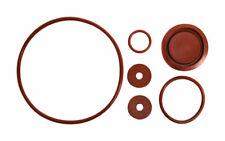 Chapin  ProSeries Viton  Piston Pump Repair Kit