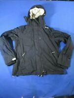 vtg 00s superdry original windcheater  japan Jacket coat Xlarge Ref010