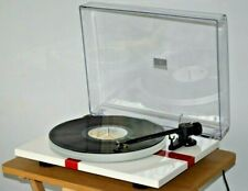 Pro-Ject Essential St George Limited Edition Turntable Hi-Fi Stereo Separate