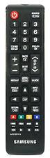 Genuino Original Samsung Control Remoto Para UE22F5000, UE22F5000AK, UE22F5000AW