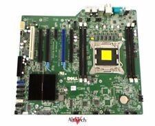 Placas base de ordenador LGA 2011-3 Dell