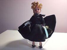Madame Alexander - Shadow Polka Dot Lucy