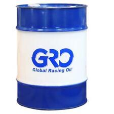 Aceite Global Racing Oil 4T Global Scooter 10W40 Sintético Bin 50L