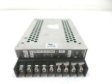 TDK/Kepco Power Supply ERD12-2.5-48 48V 0.9A 12V 2.5A