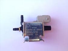 ELECTROVALVULA (7.21980.02) (1270389) ORIGINAL PIERBURG.