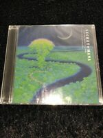 ⭐ SECRET OF MANA OST NEW BLISTER SQUARE ENIX GAME MUSIC SOUNDTRACK JAP SEALED🎌⭐