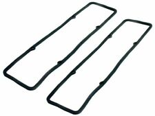 For 1963-1968 Chevrolet Chevy II Valve Cover Gasket Set 38923MC 1964 1965 1966