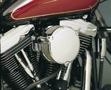 Chrome Dragtron Air Cleaner Harley-Davidson Sportster BT CV Carb EFI 1988-2020
