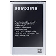 ORIGINAL SAMSUNG EB-BN750 AKKU ACCU BATTERY - Galaxy Note 3 NEO SM-N7505 - NEU