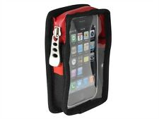 Plano PL549T Smart Phone Storage Work Pouch Medium Iphone 4 4S Use in Case