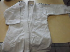 Kimono veste ippon Judo Taille 140
