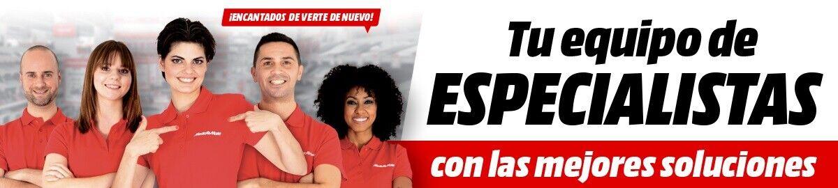 mediamarkt-almeria