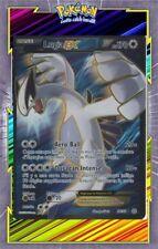 Lugia EX FA - XY7:Origines Antiques - 94/98 - Carte Pokemon Neuve Française