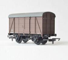 GMR Airfix Southern Region Box Van Boxed Mint