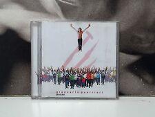 GIANCARLO GUERRIERI - PAZZU CD EX 2014