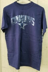 NFL Dallas Cowboys Youth Sz L (16-18) Rescender Wave * NEW WITH TAGS