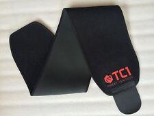 TC1 SWEAT Waist Belt by the makers of TC1 Gel  (Authorized Dealer)