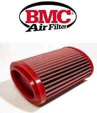 BMC FILTRO ARIA SPORTIVO AIR FILTER PER ALFA ROMEO 159 / SPORTWAGON 1.8 MPI 2008