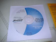 Microsoft Windows XP Tablet PC Edition Pack2  Drivers & Utilities Recovery LS800