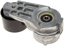Gates 38550 Belt Tensioner