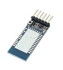 1pcs Interface Base Board Serial Transceiver Bluetooth Module for HC-05 HC06