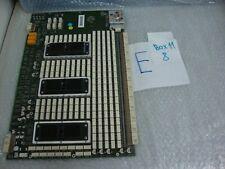 GE Voluson 730 CPV90d.P7 Probe Selector PCB