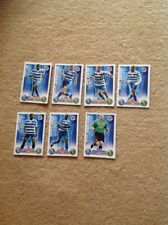 Topps Match Attax Premier League Cards 2007/2008 Red Back 7 Reading