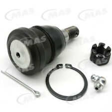 MAS Industries B90459 Lower Ball Joint
