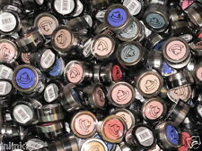 Lot 20x NEW Dabble Mono Eyeshadow from USA-All Sealed