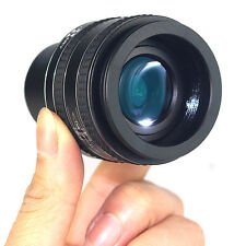 Top 1.25'' 6mm Planetary Eyepiece SWA 58 Degree for Astronomical Telescope IT