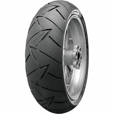 Shinko Motorcycle Wheels, Tyres and Tubes